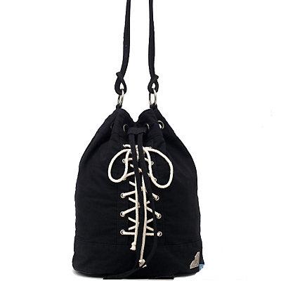 Roxy Coconut Bag Bag, , large