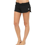 Roxy Split Water Womens Boardshorts, , medium