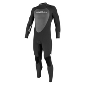 O'Neill Epic II 4/3 CT Full Wetsuit 2013, , medium