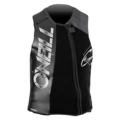 O'Neill Revenge Comp Adult Life Vest, , viewer