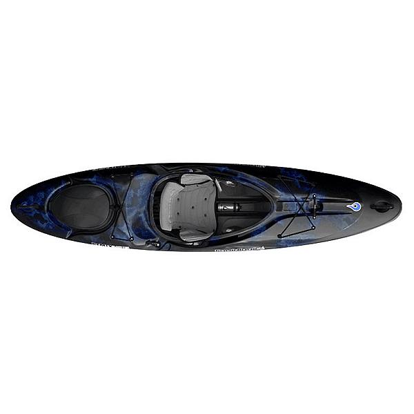 Liquidlogic Remix XP 9 Kayak, , 600
