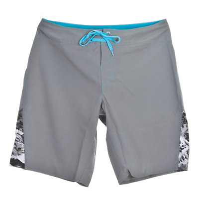 Under Armour Breaker Board Shorts, , large