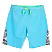Under Armour Breaker Board Shorts, Cortez-Print-Ribbit, medium