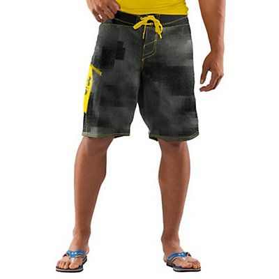 Under Armour The Dunes Board Shorts, , large