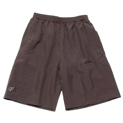 Under Armour Twist ll Shorts, , viewer