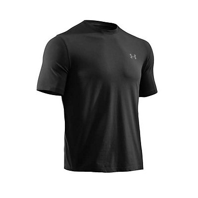 Under Armour Charged Cotton T-Shirt, , large