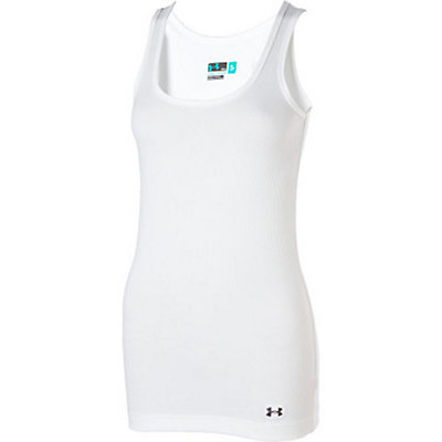 Under Armour Go To Tank Womens Shirt, , large