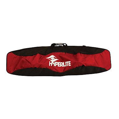 Hyperlite Essential Padded Board Bag, , large