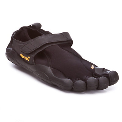 Vibram FiveFingers Flow Mens Watershoes, , large