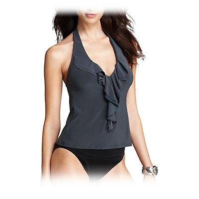 Magicsuit Solid Josie Bathing Suit Top, , large