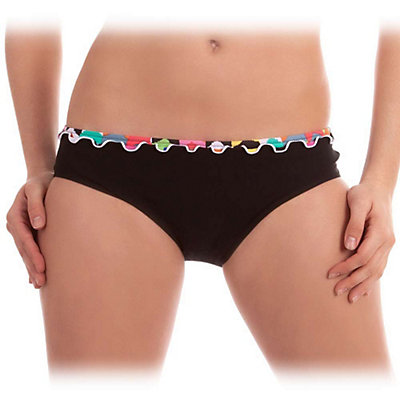 Profile by Gottex Fiesta Medium Bathing Suit Bottoms, , large