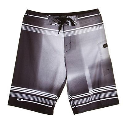 Oakley Hypersonic Board Shorts, , large