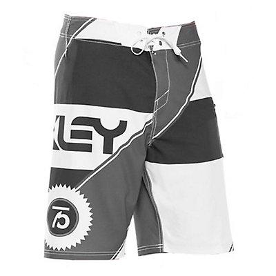 Oakley Intense Board Shorts, , large