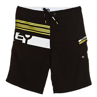 Oakley Joy Ride Board Shorts, , large