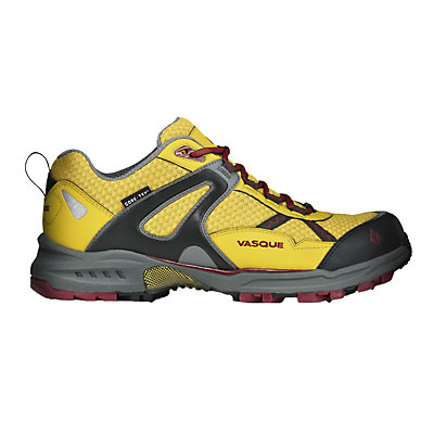 Vasque Velocity 2.0 GTX Mens Shoes, , large