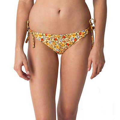 O'Neill Penny Lane Tunnel Side Bathing Suit Bottoms, , large