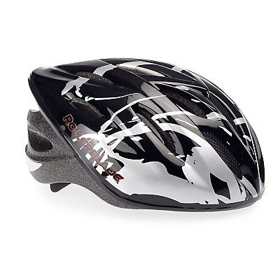 Rollerblade Workout Mens Fitness Helmet, , viewer