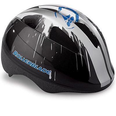 Rollerblade Zap Boys Fitness Helmet 2015, , large