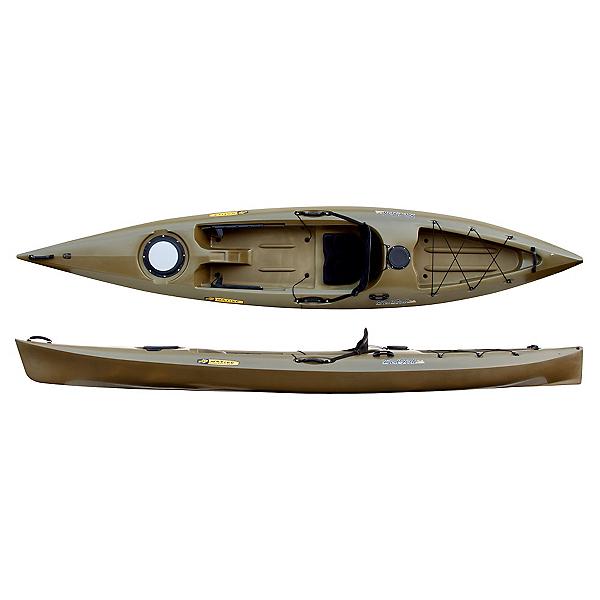 Native Watercraft Redfish 14 Sit On Top Kayak, , 600