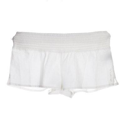 O'Neill Be Free Womens Shorts, , large