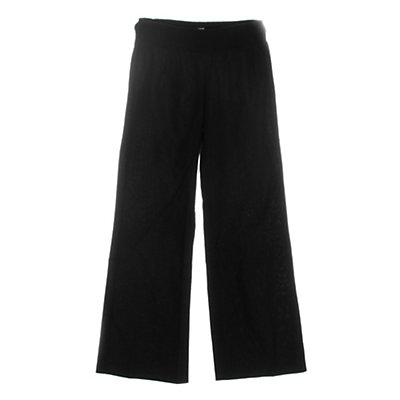 O'Neill Outty Womens Pants, , large