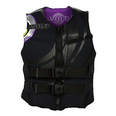 Hyperlite Ambition Neo Womens Life Vest, , large