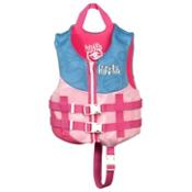 Hyperlite Child Indy Neo Toddler Life Vest 2015, , medium