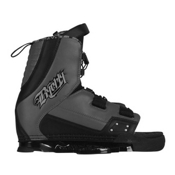 Byerly Verdict Boot Wakeboard Bindings, , medium