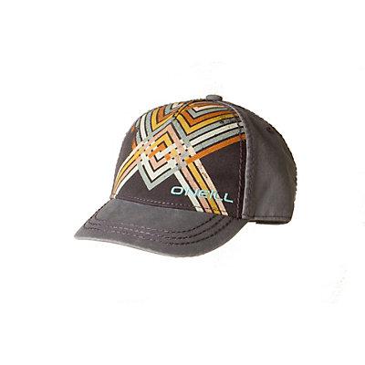 O'Neill Jasper Womens Hat, , viewer