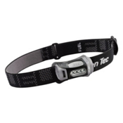 Princeton Tec Fuel Headlamp, Black, medium