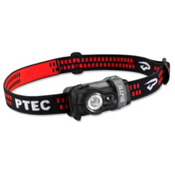 Princeton Tec Byte Headlamp, Black, medium