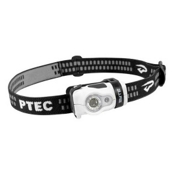 Princeton Tec Byte Headlamp, White, medium