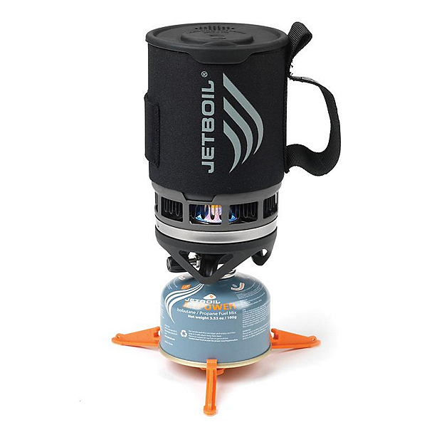 Jetboil Zip Personal Cooking System, , 600