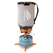 Jet Boil Sumo Titanium Group Cooking System 2014, , medium