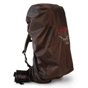 Osprey Ultra Light Raincover 2013, , medium