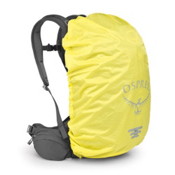 Osprey Hi Vis Raincover 2013, , medium