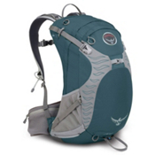 Osprey Sirrus 24 Womens Daypack 2013, Aquamarine, medium