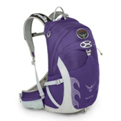 Osprey Talon 22 Daypack 2013, Iris, medium