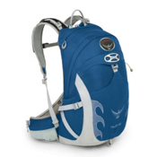 Osprey Talon 22 Daypack 2013, Indigo, medium