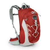 Osprey Talon 11 Daypack 2013, Cayenne, medium