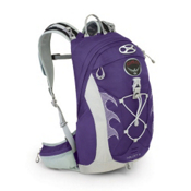 Osprey Talon 11 Daypack 2013, Iris, medium
