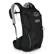 Osprey Zealot 16 Hydration Pack, , medium