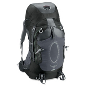 Osprey Atmos 65 Backpack 2013, , medium
