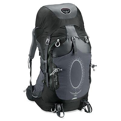 Osprey Atmos 65 Backpack, , large