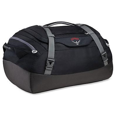Osprey Transporter 95 Bag, , large