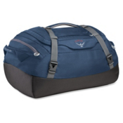 Osprey Transporter 95 Bag, Alpine Blue, medium