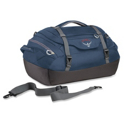 Osprey Transporter 46 Bag, Alpine Blue, medium