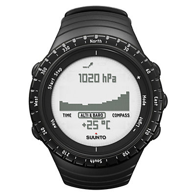 Suunto Core Regular Watch, , large