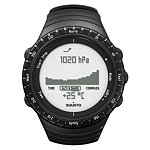 Suunto Core Regular Watch
