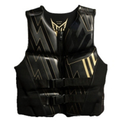 HO Sports System Neo Vest Adult Life Jacket 2013, , medium